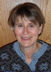 Britta Kobow